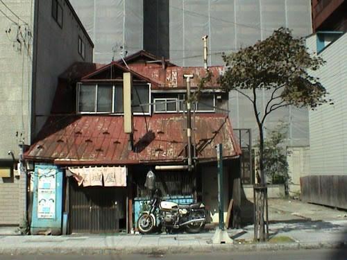 空き家 越谷市